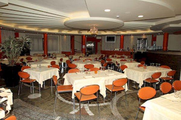 Hotel Pineta - 13