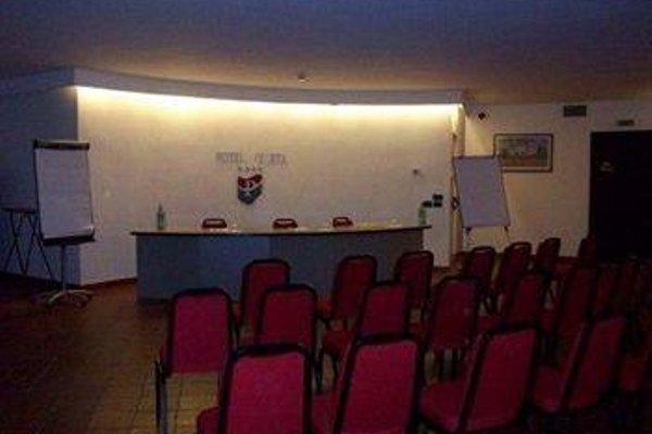 Hotel Pineta - 15