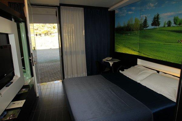 Hotel Pineta - 4