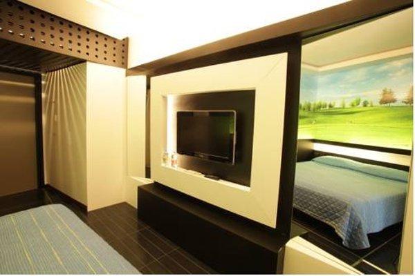 Hotel Pineta - 5