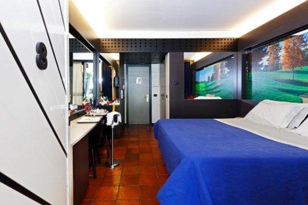 Hotel Pineta - 6