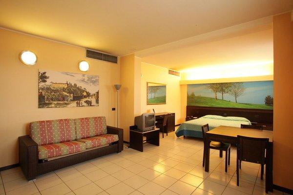 Hotel Pineta - 7