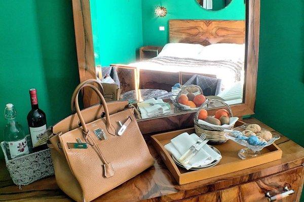 Maison Miramare Boutique Hotel - фото 50