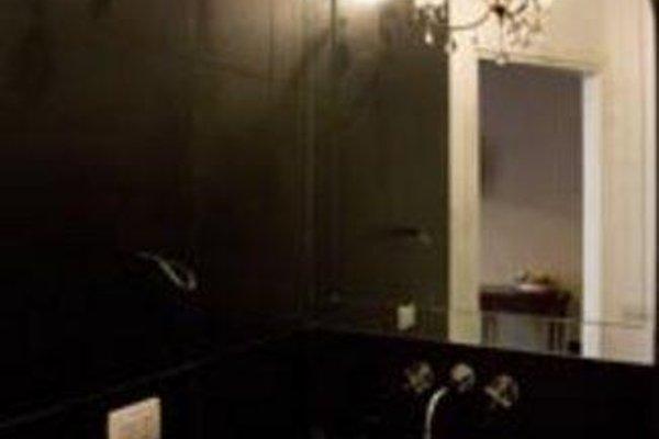 Maison Miramare Boutique Hotel - фото 18