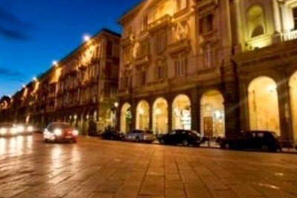 Maison Miramare Boutique Hotel - фото 22
