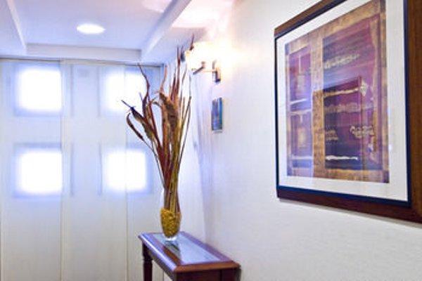 Holiday Inn Cagliari - 3