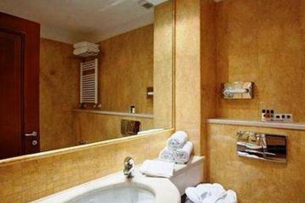 Holiday Inn Cagliari - 7