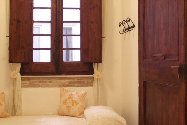 Affittacamere Castello - фото 11