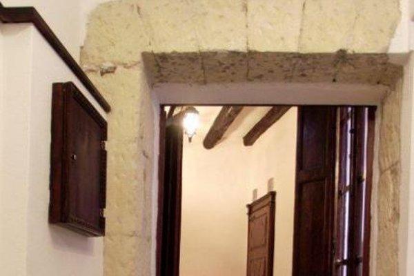 Affittacamere Castello - фото 15