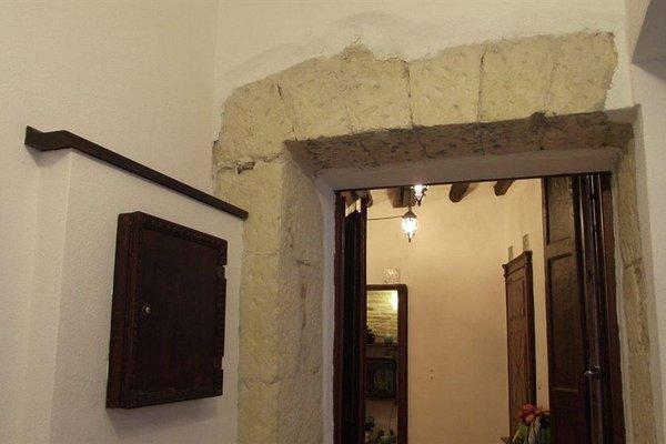 Affittacamere Castello - фото 16