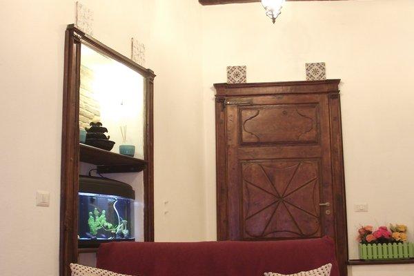Affittacamere Castello - фото 19
