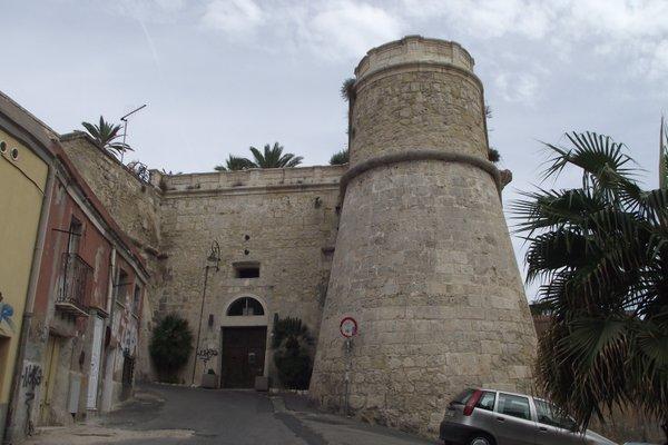 Affittacamere Castello - фото 23