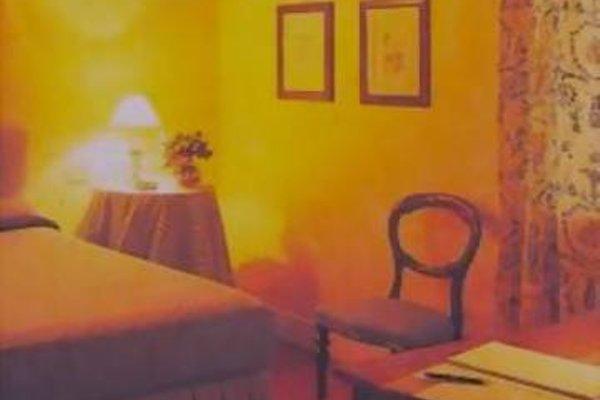 Mediterraneo Hotel Cagliari - фото 4