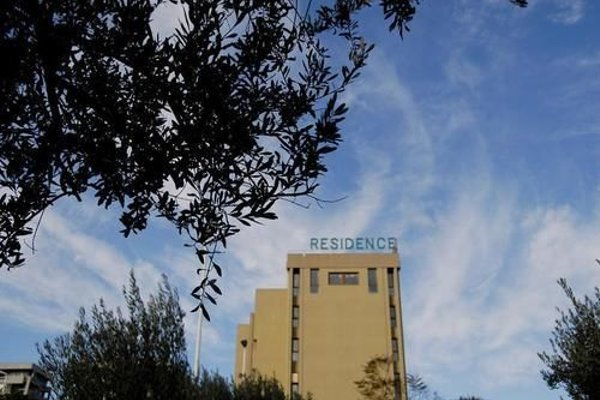 Hotel Residence Ulivi E Palme - 50