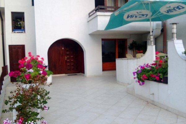 Family Hotel Vadjo - фото 3