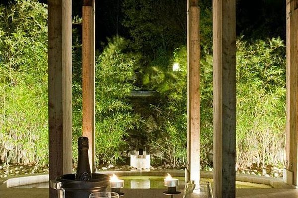 Hotel La Selva - фото 16