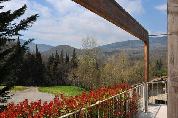 Hotel La Selva - фото 21