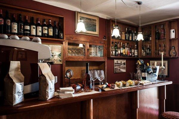 Hotel Club I Pini - Residenza D'Epoca - 12