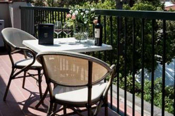 Hotel Club I Pini - Residenza D'Epoca - 19