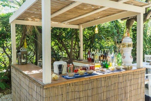 Hotel Club I Pini - Residenza D'Epoca - 22