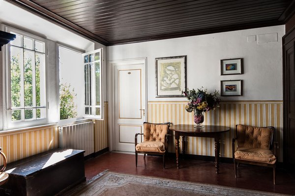 Hotel Club I Pini - Residenza D'Epoca - 6