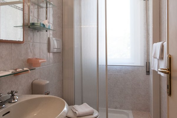 Hotel Club I Pini - Residenza D'Epoca - 8