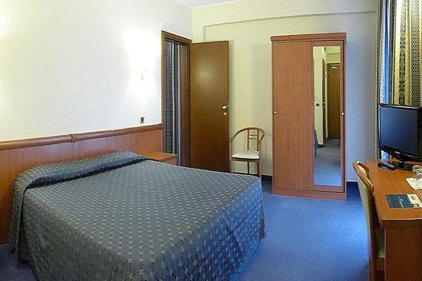 Valdenza Hotel - фото 50