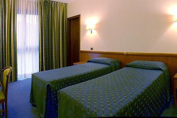 Valdenza Hotel - фото 3