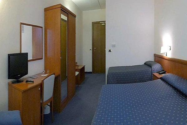 Valdenza Hotel - фото 6
