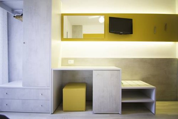 Hotel All'Orologio - 16