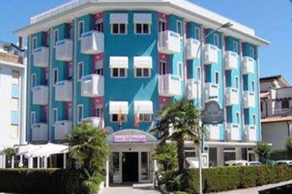 Hotel All'Orologio - 22