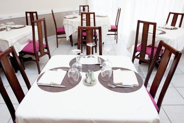 Hotel All'Orologio - 7