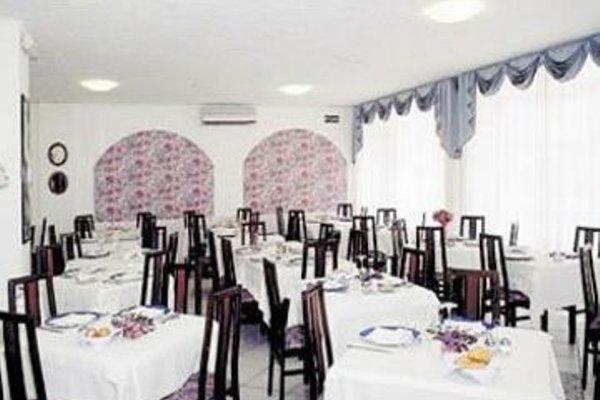 Hotel All'Orologio - 8