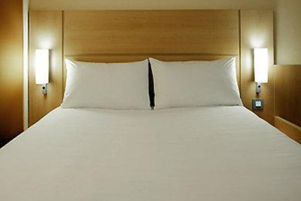 Hotel Ibis Milano Malpensa - 3