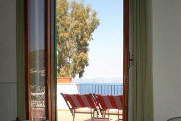 Hotel Coralba - фото 15