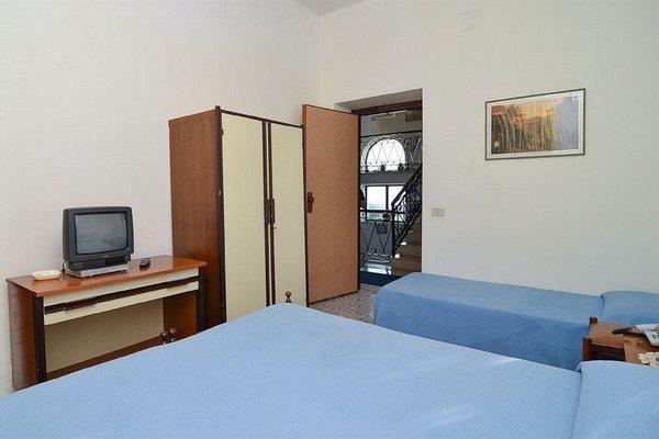 Hotel Coralba - фото 6