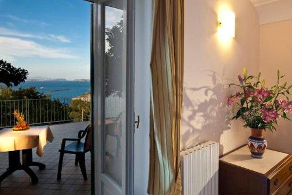Hotel Le Querce Terme & Spa - фото 13