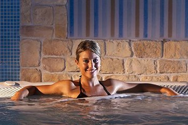 Hotel Le Querce Terme & Spa - 6