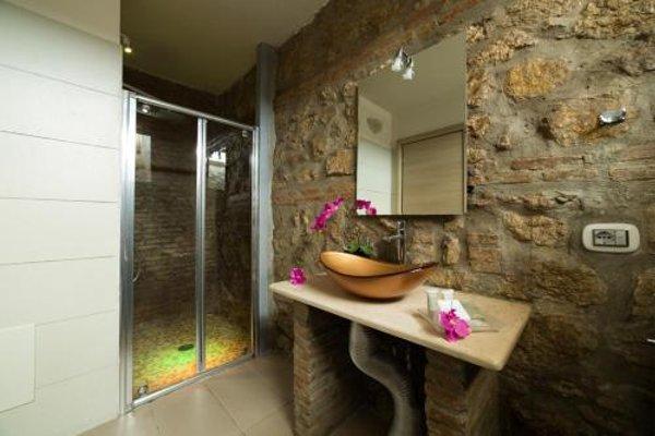 Plana Hotel - фото 6