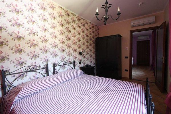 GaiaChiara Resort - фото 50