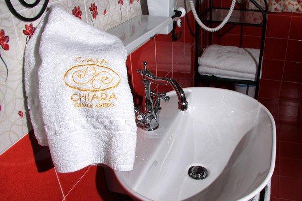 GaiaChiara Resort - фото 6