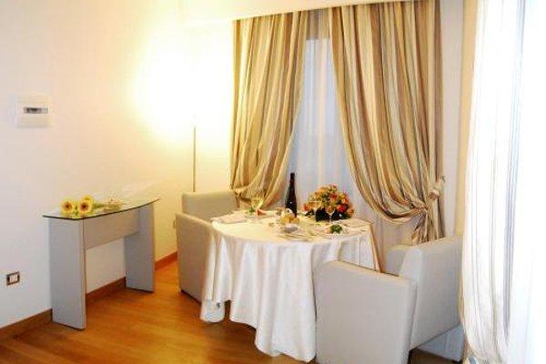 Hotel Royal Caserta - 50