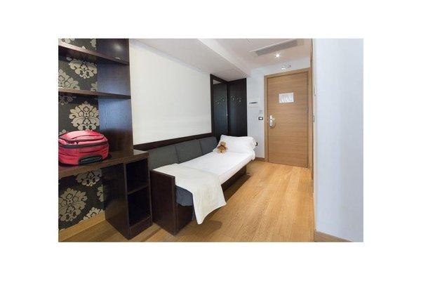 Hotel Royal Caserta - 3