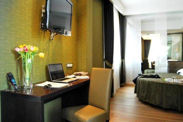 Hotel Royal Caserta - 4