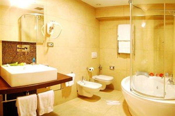 Hotel Royal Caserta - 7