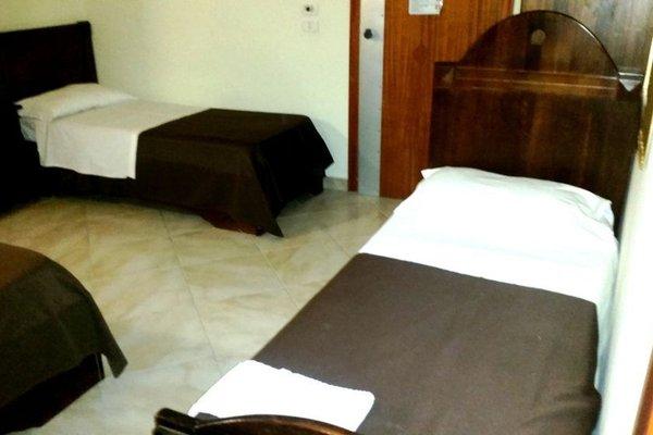 Hotel Sannita - фото 4