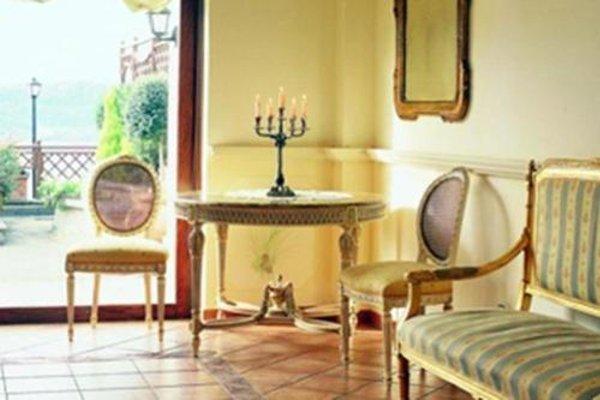 Villa Degli Angeli - фото 50