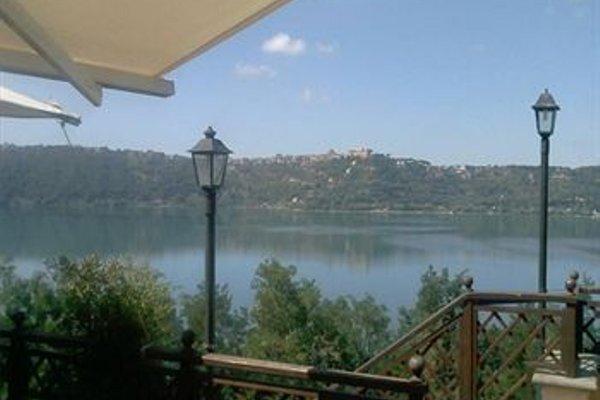 Villa Degli Angeli - фото 15