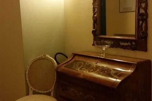 Villa Degli Angeli - фото 8