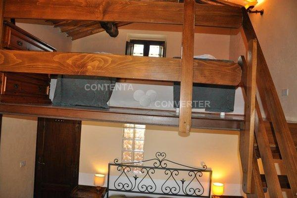 Castello di Selvole - фото 13